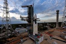 Chandrayaan-2 Launch: मोबाइल पर देखें ऐतिहासिक पल का Live