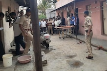 शिरडी में एक ही परिवार के 3 लोगों की हत्या, 1 आरोपी गिरफ्तार
