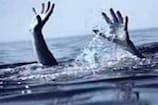 लखीमपुर खीरी: दो भाइयों की तालाब में डूबने से मौत