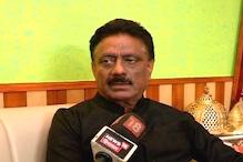 कांग्रेस वर्कर राहतकार्य में बढ़-चढ़कर भाग लें- कुलदीप राठौर