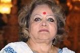 हामिद अंसारी की पत्नी अलीगढ़ के इस मदरसा में बनवाएंगी मंदिर