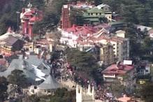 NGT के ढाई मंजिल निर्माण के फैसले के खिलाफ SC जाएगी सरकार