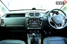 इन 4 गाड़ियों समेत Tata बंद करेगा Tiago-Tigor के ये वेरिएंट!
