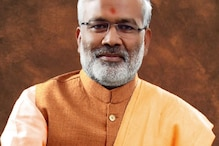 स्वतंत्र देव सिंह: मिर्जापुर से भाजपा प्रदेश अध्यक्ष तक...