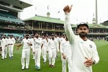 EXCLUSIVE : बिना पाक से खेले वर्ल्ड चैंपियन बनेगा भारत!