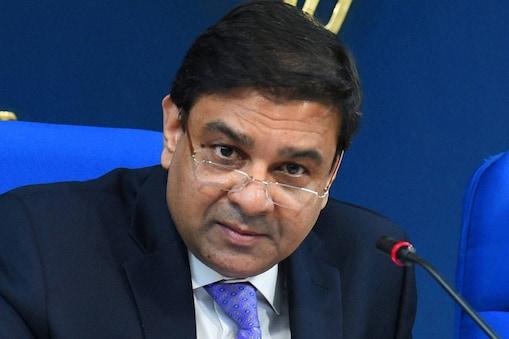 भारतीय रिज़र्व बैंक (RBI) के पूर्व गवर्नर उर्जित पटेल ने अपने इस्तीफे के करीब 6 महीने बाद डूबे कर्ज पर अपना रिएक्शन दिया है.