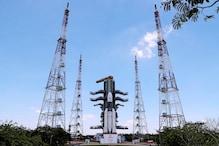 ISRO ने पूछा- चांद पर क्या ले जाएंगे, लोगों ने दिए ये जवाब!