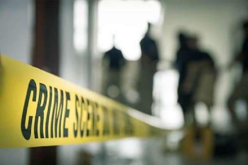 छत्तीसगढ़ के बिलासपुर में युवक के अपहरण के बाद कत्ल मामले में पुलिस ने खुलासा किया है.