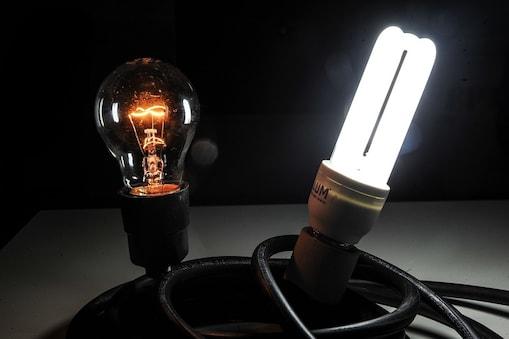 बड़ी खबर! दिन में तीन तरह के हो सकते हैं बिजली के नए टैरिफ