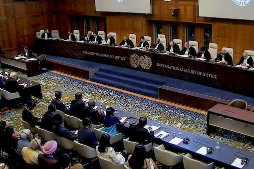 कुलभूषण जाधव केस : अगर पाकिस्तान ने ICJ का फैसला नहीं माना तो क्या होगा?