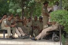 तूल पकड़ रहा है जयपुर रेप केस, अब INTERNET 6 जुलाई तक बंद