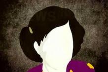 कठुआ रेप : दोषियों की सजा बढ़ाने की याचिका पर आज सुनवाई