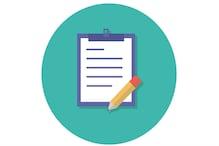 CSIR JRF NET आंसर Key जारी, csirhrdg.res.in पर ऐसे करें चेक