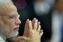 ऐसे में तो टूट जाएगा PM नरेन्द्र मोदी का ये सपना