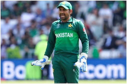 पाकिस्तान को अब तक सिर्फ 4 मैचों में जीत मिली है (फोटो-AP)