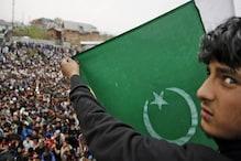 इमरान के फैसले से नाराज़ पाकिस्तानी, कहा- हम हो जाएंगे कंगाल