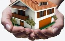 पटना: घर में किरायेदार रखा तो देना पड़ेगा तीन गुना TAX
