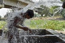 बलौदाबाजार में गंदा पानी पीने से 50 से ज्यादा बच्चे बीमार