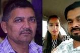 साक्षी के पिता BJP MLA की हत्या की साजिश, ये है VIRAL क्लिप
