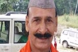 युवक को दी धमकी, वायरल हुआ BJP नेता का ऑडियो क्लिप