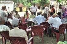 ऋषिकेश-कर्णप्रयाग रेल लाइनः विरोध के बाद अफसरों ने मानी गलती
