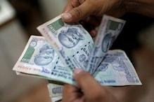 म्युचूअल फंड में SIP के जरिए डबल मुनाफा कमाने का मौका!