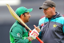 बांग्लादेश के खिलाफ ये किया तो सेमीफाइनल में पहुंच जाएगा पाक