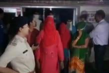 सेक्स रैकेट का भंडाफोड़, पकड़े गए 3 युवतियां सहित 6 लोग