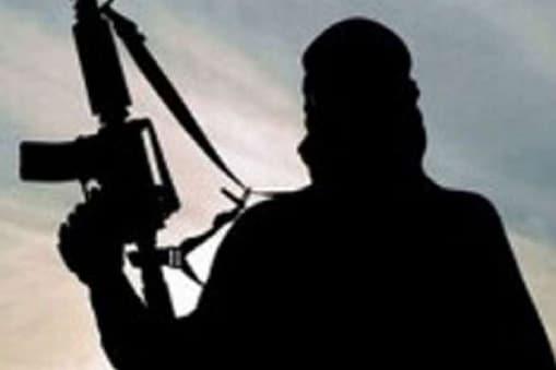 बारामुला में सेना और पुलिस ने लश्कर के 8 आतंकियों को गिरफ्तार कर लिया है. (फाइल फोटो)