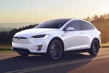 भारत की सड़कों पर 2020 में दिखेंगी Tesla कार- मस्क