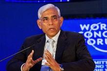 सीएसी के मामले में विनोद राय ने कहा, मुझे हितों का कोई टकराव नजर नहीं आता