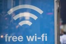 अलग-अलग जगह के लिए अब बार-बार Login नहीं करना होगा Wifi