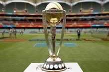 क्या टीम इंडिया को मिलना चाहिए था वर्ल्ड कप? ये है वजह