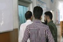 BJP नेता के रिश्तेदारों को हिमाचल पुलिस से उलझना महंगा पड़ा