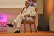 CM भूपेश ने नक्सल समस्या हल करने अमित शाह को बताया ये प्लान