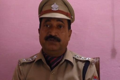 पंत को यह सम्मान काठगोदाम में लाडली रेप और हत्या प्रकरण में बेस्ट जांच के लिए दिया जाएगा. पंत की जांच के बाद इस मामले में दोषी को अदालत ने मृत्युदंड दिया था.