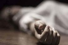 Clean India के लिए दौड़ लगा रहे छात्र की मौत, जांच शुरू