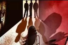 कोरिया पुलिस पर गैंगरेप का आरोप, जांच के लिए भटक रही पीड़िता