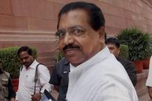दिल्ली कांग्रेस की कमान ना सिद्धू को मिलेगी ना शत्रुघ्न को