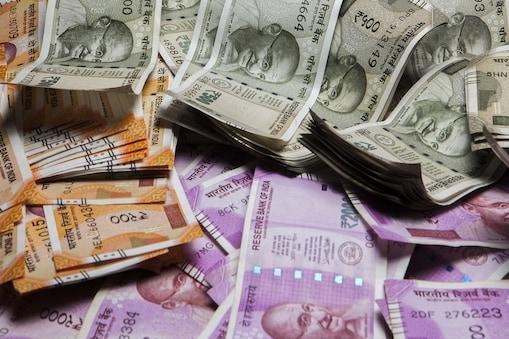 डिविस लैब के चेयरमैन मुरली को 58.80 करोड़ वेतन और कमिशन