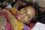 गर्भवती महिला को नहीं मिला एंबुलेंस, खुद चलकर पहुंची अस्पताल