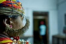बस्तर दशहरा की 700 साल पुरानी परंपरा टूटी, राजपरिवार नाराज