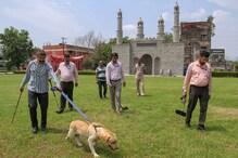 कश्मीर :  बकरीद पर मस्जिदों में नमाज पढ़ सकेंगे लोग