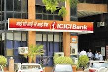 ICICI बैंक की बड़ी कामयाबी! जारी किए 2 मिलियन फ़ास्टटैग