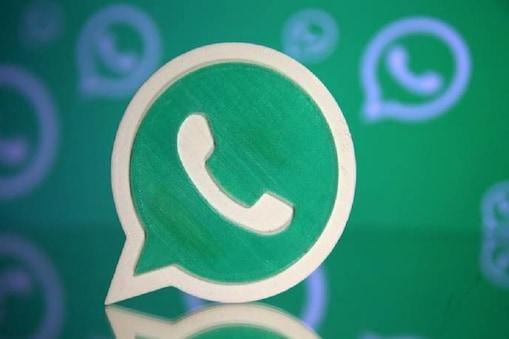 फोन में थोड़े से भी इंटरनेट स्लो रहने पर वॉट्सऐप वेब से डिस्कनेक्ट हो जाता है. मगर अब बहुत जल्द इससे छुटकारा मिलने वाला है. यानी कि अगर फोन में इंटरनेट नहीं है तब भी WhatsApp Web का इस्तेमाल किया जा सकता है.