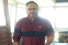 मालदीव के पूर्व उपराष्ट्रपति अदीब अभी भी जहाज में सवार