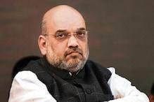 नक्सल समस्या पर दिल्ली में बनी रणनीति, CG में हाई अलर्ट