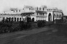 गोलियां चलीं, खून बहा तब जाकर भारत में मिली थी भोपाल रियासत
