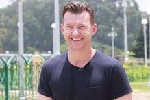 टेस्ट क्रिकेट में जर्सी पर नंबर लिखे जाने पर बरसे ब्रेट ली