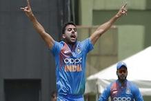 दीपक चाहर: किसी परीकथा से कम नहीं है इस क्रिकेटर की कहानी